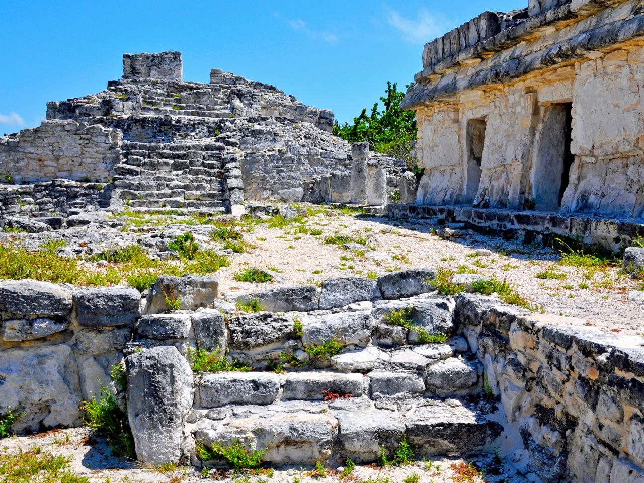 your guide to cancun mexico travelchannel travel
