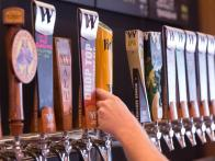 6 Must Visit U.S. Cities for Beer Connoisseurs