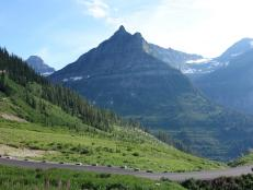 TravelChannel.com takes you on a trip to the great outdoors of Montana's national parks.