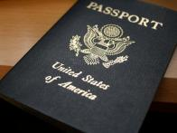 Don't Make These Top 5 Passport Mistakes