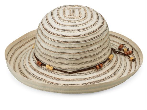 Wallaroo Breton Hat
