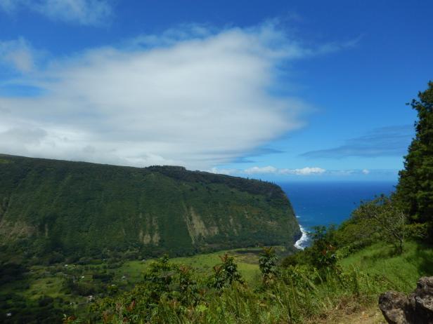 Hawaii, America's Paradise