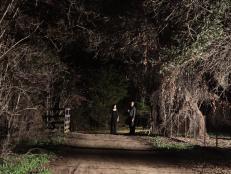 The Dead Files in Cedar Park, Texas