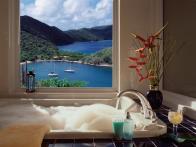 Private-Island Resorts