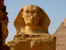 These are wonders to add on your to-do list when traveling in Egypt.
