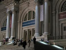 Travel Channel narrows down the best of the Met to give you our favorite picks.