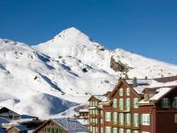 Ski Guide: Cortina, Italy