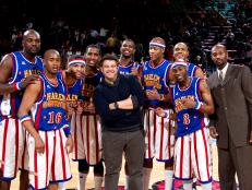 Read the Travel Channel's Harlem Globetrotters Cheat Sheet.