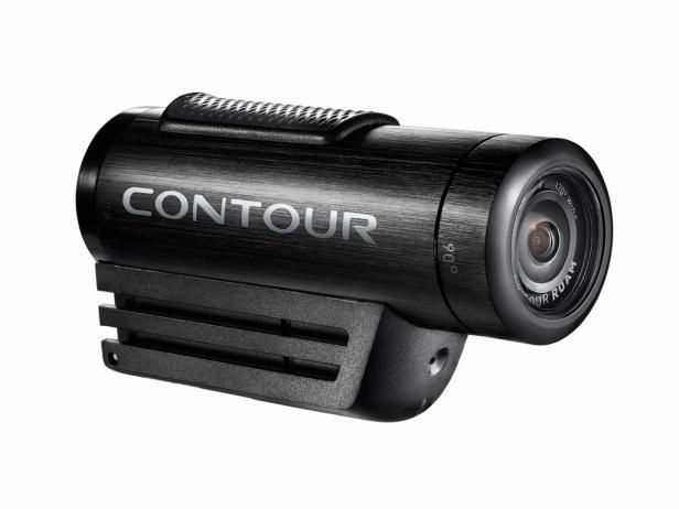 ROAM Hands-Free Video Camera