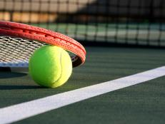 Follow Travel Channel's tips for tennis lovers to watch their favorite Grand Slam tourneys, hit the courts themselves or dive deeper into the tennis culture of a Grand Slam city.