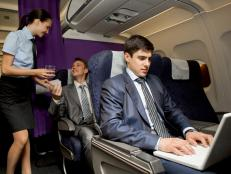 GateGuru ask the question: Will social seating on flights catch on?