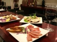 GateGuru's Top 25 Airport Restaurants