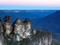 Sydney's Best Day Trips