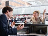 GateGuru's 8 Most Annoying Airline Fees