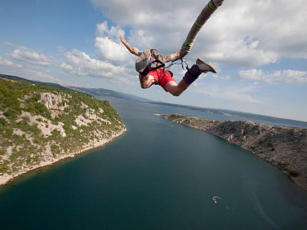 Worlds Tallest Bungee Jumps Adventure Vacations Travel - 7 most extreme base jumping destinations in the world
