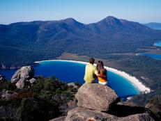 See more of Australia for less with the Qantas Walkabout AirPass.