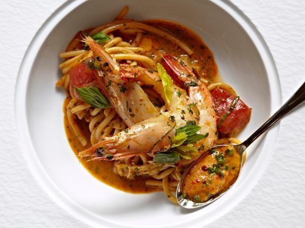 FIola DC Restaurant by Fabio Trabocchi