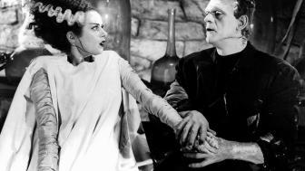 Bride_Of_Frankenstein-019 AQU010-019