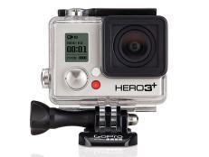 GoPro HERO3+, $399.99