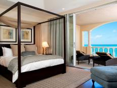 The Grace Bay Club - Turks and Caicos