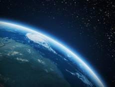Gravity, Space Travel