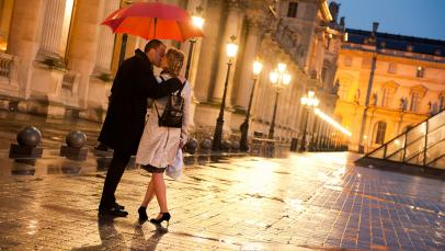 World S Most Romantic Destinations Romance And Honeymoons Travel Channel Travel Channel