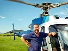 For the past 15 years, Bert Kreischer has been entertaining audiences throughout the world as he journeys from city to city with his unique brand of comedy.
