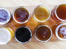 Check out our new web series, Microbrew Madness, then vote for your favorite microbrewery!