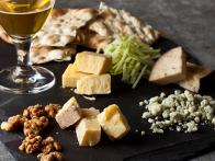 Top 10 Beer and Cheese Pairings Only in America
