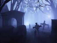 Travel's Best Halloween Attractions 2014