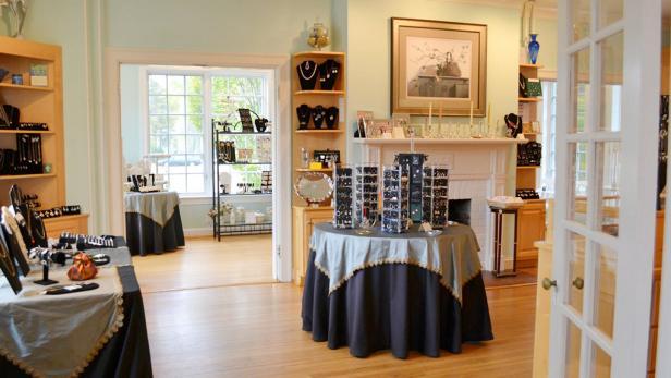shopping, master craftsman shop, williamsburg, virginia