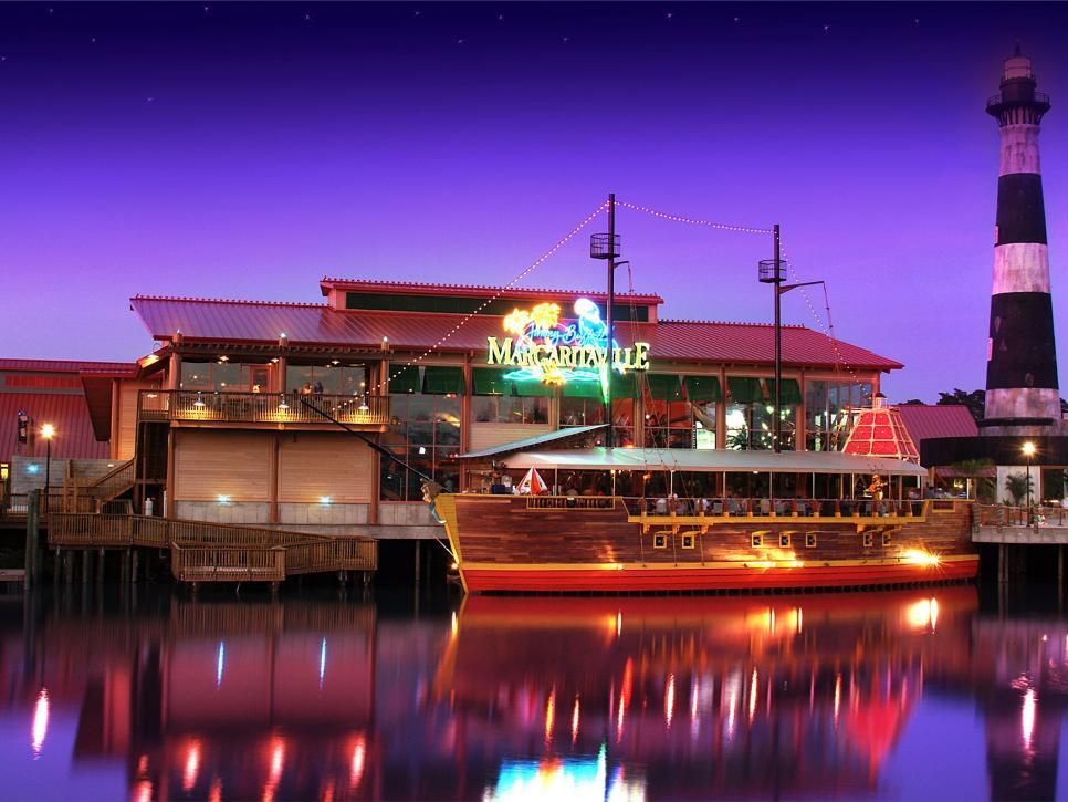 Best Restaurants Myrtle Beach Sc