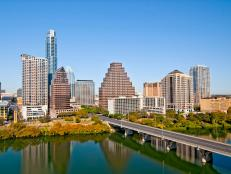 "<p>Austin, TX, is the new location for the <a href=""http://www.hgtv.com/design/hgtv-smart-home"">HGTV Smart Home 2015</a> location. Let Travel Channel inspire by showing you the best of this ecclectic city.  </p>"