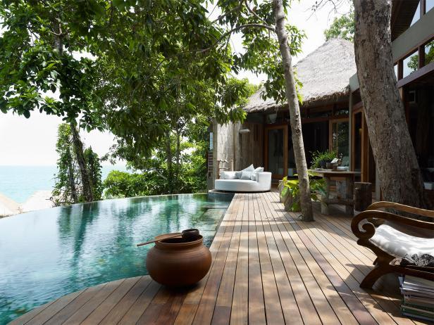 song saa, hotel, resort, villa, deck, cambodia