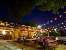 From South by Southwest to Austin City Limits, easygoing Austin has become the city of the never-ending festival. While visiting, check out these haunts that locals love.