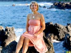<p>Here are Samantha Brown's tips to help you keep your cool on your next family vacation.</p>
