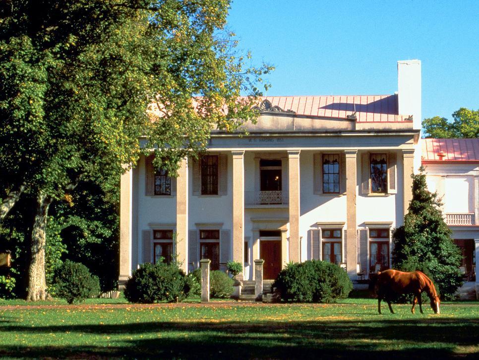 Modern Architecture Nashville Tn nashville's top landmarks : nashville : travelchannel
