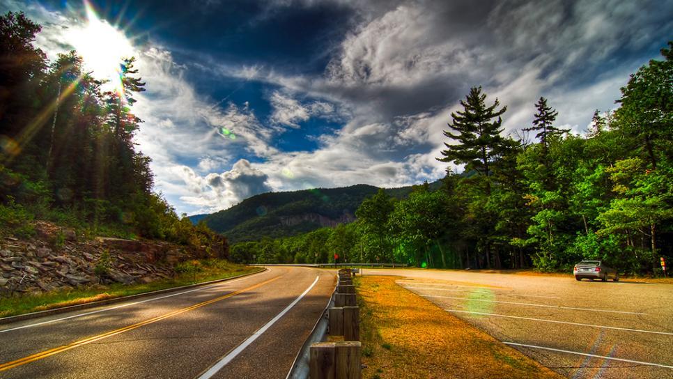 Best East Coast Road Trips Travelchannel Com Travel