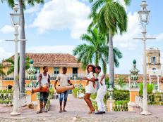 cuba, why we love cuba, culture, arts, history, salsa, dancing
