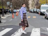 5 French-Approved Ways to Amp Up Your Outfit