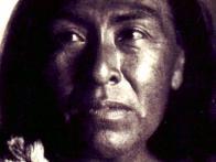Ishi, Man From the Wild