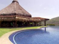 A Surfside Costa Rica Resort