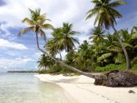 11 Stunning Beaches Around the World