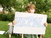 Bodi and Taj's Top 5: Nepal
