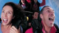 5 Money-Saving Theme Park Tips
