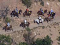 3 Wild West Escapades