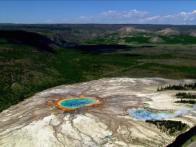 5 Breathtaking Bird's-Eye Views