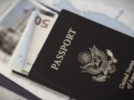 Getting to Know Your Passport
