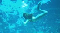 5 Unbelievable US Attractions