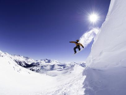 c14f75d8f967 Top 5 Best Snowboarding Spots in the World   Winter   TravelChannel.com